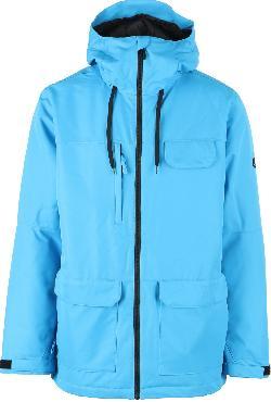 686 Level Snowboard Jacket