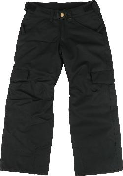 686 Lily Snowboard Pants