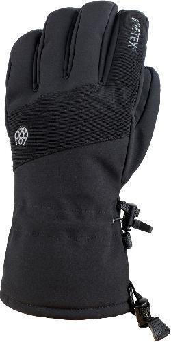 686 Linear Gore-Tex Gloves