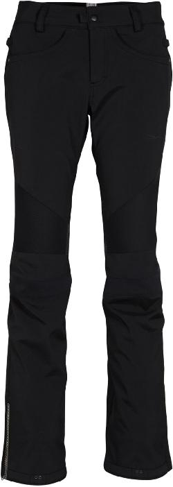 686 Moto Softshell Snowboard Pants