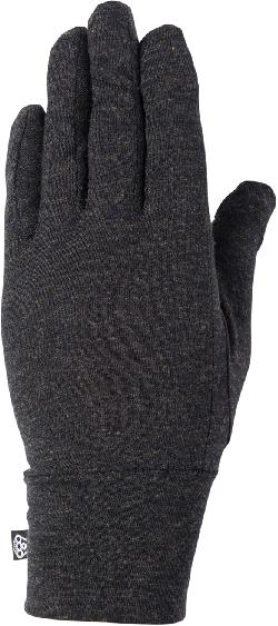 686 Merino Liner Gloves