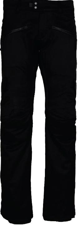 686 Mistress Insulated Snowboard Pants
