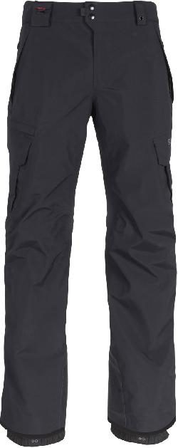 686 Smarty 3-in-1 Cargo Gore-Tex Snowboard Pants