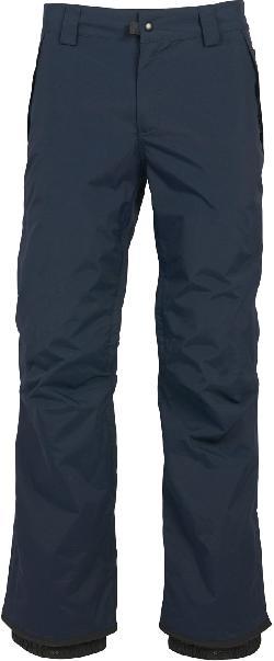 686 Standard Shell Snowboard Pants