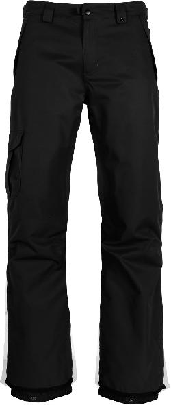 686 Supreme Cargo Shell Snowboard Pants
