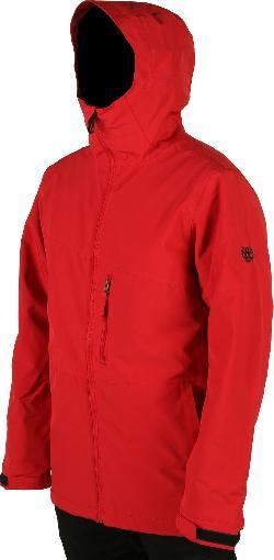 686 Prime Snowboard Jacket