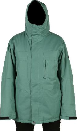 686 Ranger Snowboard Jacket