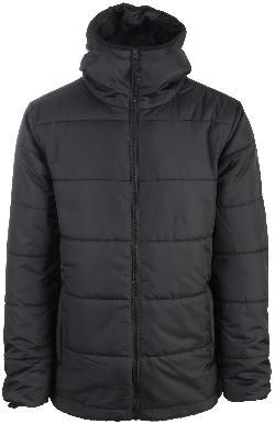 686 Warmix Puffy Snowboard Jacket