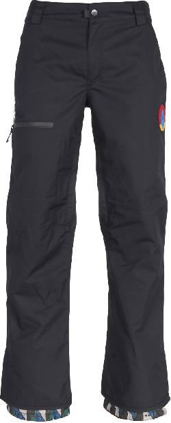 686 Track Snowboard Pants