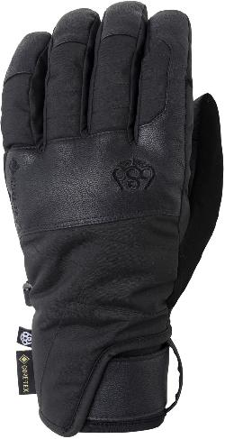 686 Vapor Gore-Tex Gloves