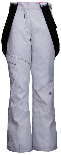 2117 of Sweden Ockelbo Snowboard/Ski Pants