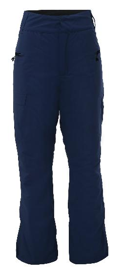 2117 of Sweden Gardet Snowboard Pants