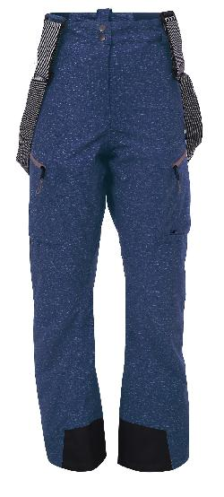 2117 of Sweden Lanna Insulated Snowboard Pants