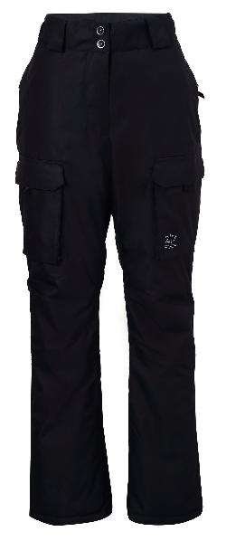 2117 Of Sweden Liden Snowboard Pants