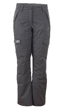 2117 of Sweden Slugga Snowboard/Ski Pants