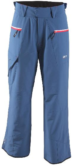 2117 of Sweden Angesa Snowboard/Ski Pants