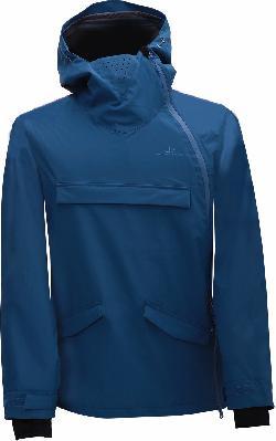 2117 of Sweden Hentorp 3L Snowboard Jacket