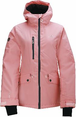 2117 Of Sweden Julabaro Snowboard Jacket