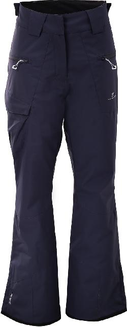 2117 of Sweden Julabaro Snowboard Pants