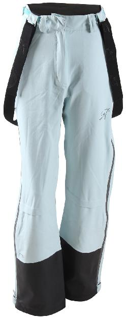 2117 of Sweden Lima Eco 3L Snowboard/Ski Pants