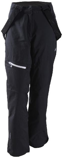 2117 of Sweden Stakke Snowboard/Ski Pants