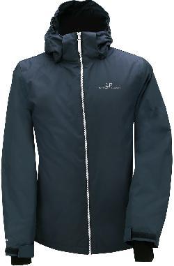 2117 Of Sweden Tallberg Snowboard Jacket