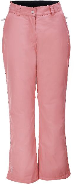 2117 of Sweden Tallberg Snowboard Pants