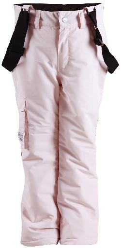 2117 of Sweden Tarendo Snowboard/Ski Pants