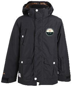 2117 of Sweden Tarendo Snowboard/Ski Jacket