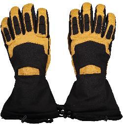 Obermeyer Guide Gloves