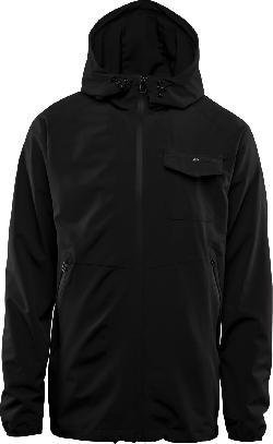 32 - Thirty Two 4TS Comrade Snowboard Jacket