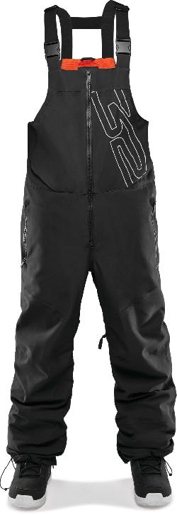 32 - Thirty Two TM3 Bib Snowboard Pants