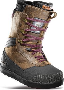 32 - Thirty Two Bandito Snowboard Boots