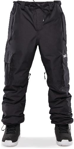 32 - Thirty Two Blahzay Snowboard Pants