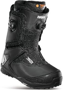 32 - Thirty Two Focus BOA Snowboard Boots
