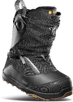 32 - Thirty Two Jones MTB Snowboard Boots