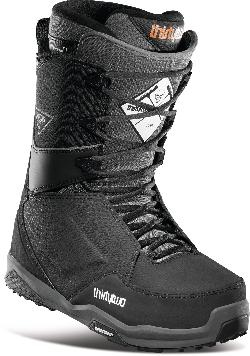32 - Thirty Two Lashed Diggers Snowboard Boots