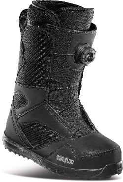 32 - Thirty Two STW BOA Snowboard Boots