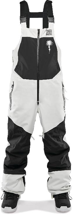 32 - Thirty Two Spring Break Bib Snowboard Pants