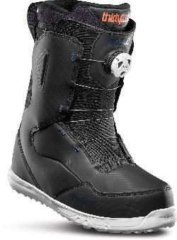 32 - Thirty Two Zephyr BOA Snowboard Boots