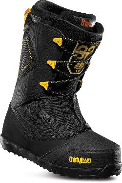 32 - Thirty Two Zephyr Jones Snowboard Boots