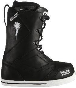 32 - Thirty Two Zephyr Premium Spring Break Snowboard Boots