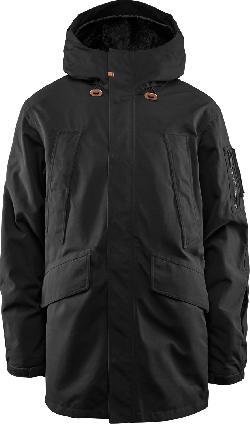 32 - Thirty Two Deep Creek Snowboard Jacket