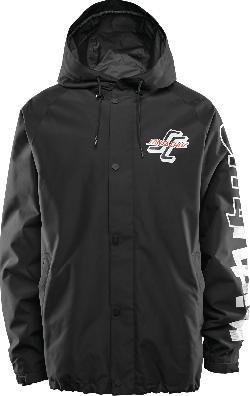 32 - Thirty Two Grasser Snowboard Jacket