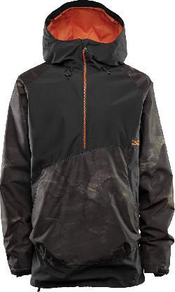 32 - Thirty Two JP Anorak Snowboard Jacket