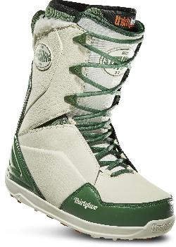 32 - Thirty Two Lashed Scott Stevens Snowboard Boots
