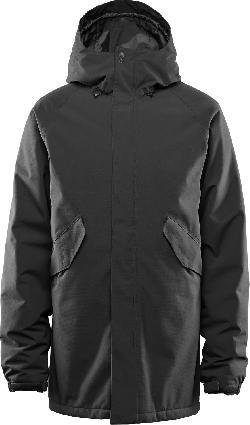 32 - Thirty Two Lodger Parka Snowboard Jacket