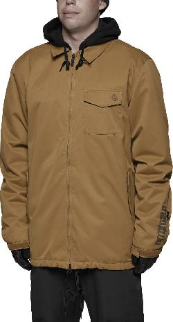 32 - Thirty Two Merchant Snowboard Jacket