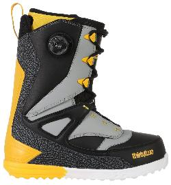 32 - Thirty Two Session Snowboard Boots