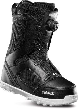 Thirty Two Stw BOA Snowboard Boots